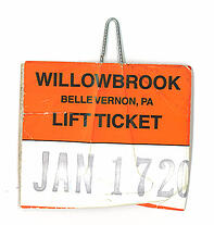 150105_Old_Lift_Ticket