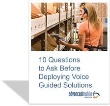 10-Questions-to Ask-Before-Deploying-Voice-Guided-Solutions-cover-1-1