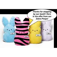 zebra trade-in program