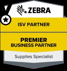 190710 Zebra Combined Partner Logo