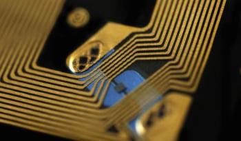 RFID-mit