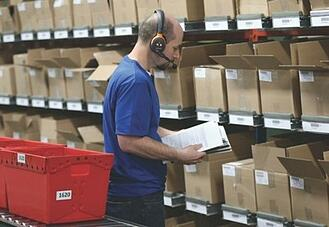 Complex-Order-Fulfillment-Simplified-with-Voice-Collection-email