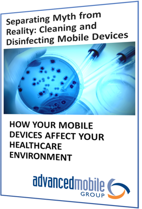 2020 Thumbnail for Device Cleaning Offer