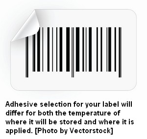 201208 Label Printing and Application in the Cold BLOG 1 - Captioned