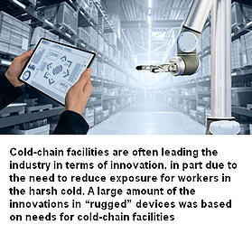 210324 How the Cold Chain Innovates - BLOG 1 - captioned
