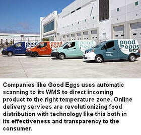 210324 How the Cold Chain Innovates - BLOG 2 - captioned