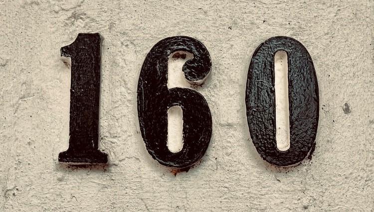 210401 Whats Your Companys RFIQ - BLOG header