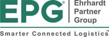 EPG_Logo_withClaim_2018-10_rgb_900px