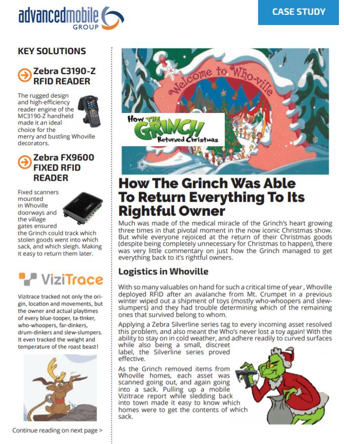 How-The-Grinch-Was-Able-to-Return-Everything