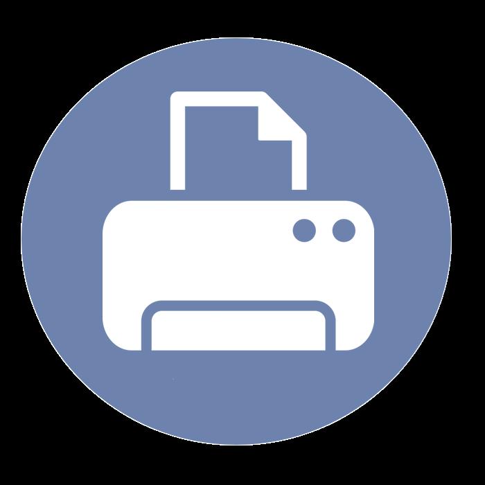 services-icon-3
