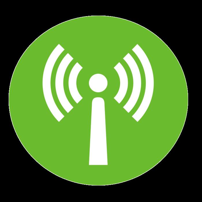 services-icon-2