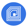 AMG_icon_4