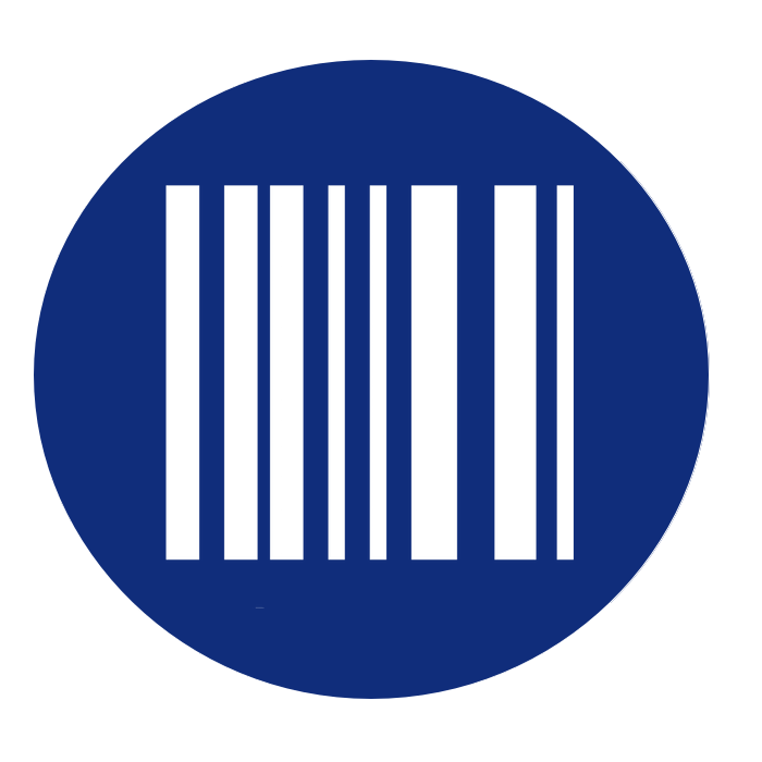 services-icon-5