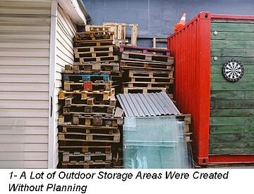 Modernization-for-Your-Outdoor-Storage-Visibility-and-Tracking-2b