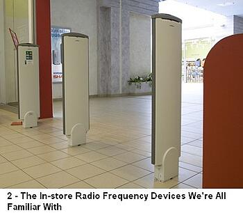 Retail-RFID-is-Now-Mainstream-But-Not-How-You-Expected-It-To-Be-2a