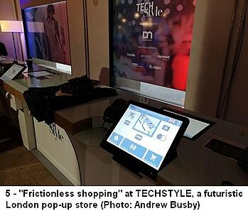 Retail-RFID-is-Now-Mainstream-But-Not-How-You-Expected-It-To-Be-5a