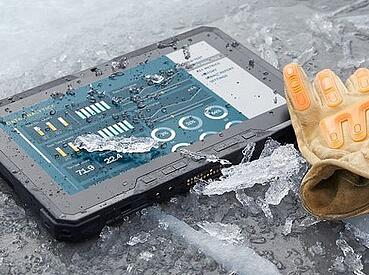 Rugged-Device-Strategy-as-Part-of-Your-Android-Migration-3
