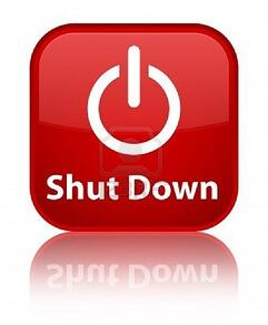 Shut-Down-icon