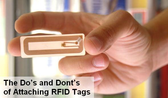 rfid tag-1