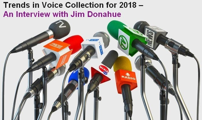 voice-collection-interview-a1