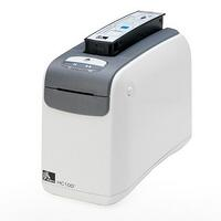 Zebra-HC100-Wristband-Printer