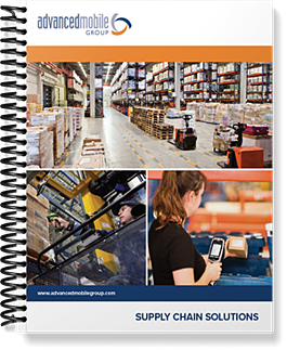 Catalog-of-Supply-Chain-Solutions-Cover-2c