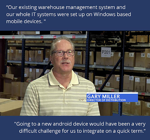 Gary-Miller-Tyndale-Director-of-Distribution-quote