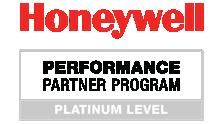 Honeywell Scanning & Mobility
