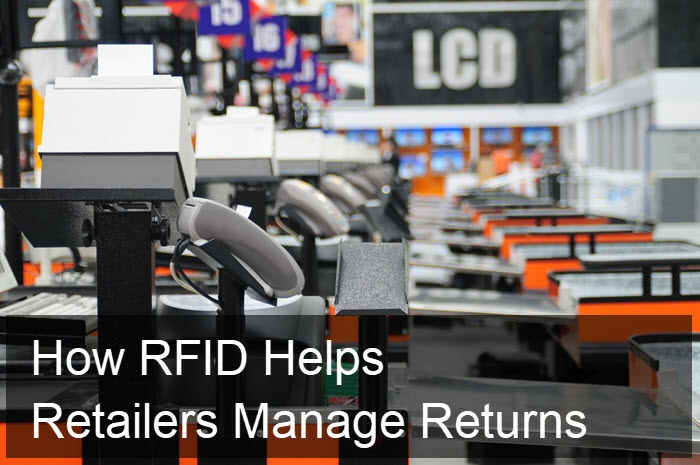 How-RFID-Helps-Retailers-Manage-Returns.jpg