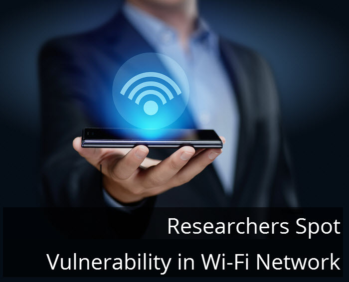 Researchers-Spot-Vulnerability-in-wi-fi.jpg