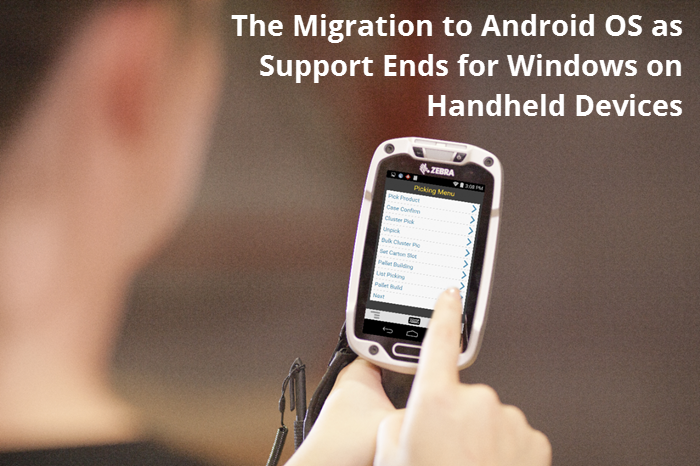 The-Move-to-Android-OS-as-Support-Ends-for-Windows-on-Handheld-Devices