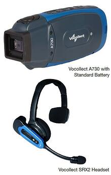 VoCollect-Talkman-730.jpg