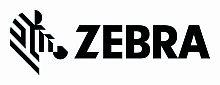 Zebra_Logo_K-REV1