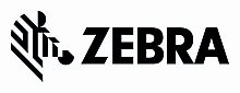 Zebra_Logo_K-REV1.jpg