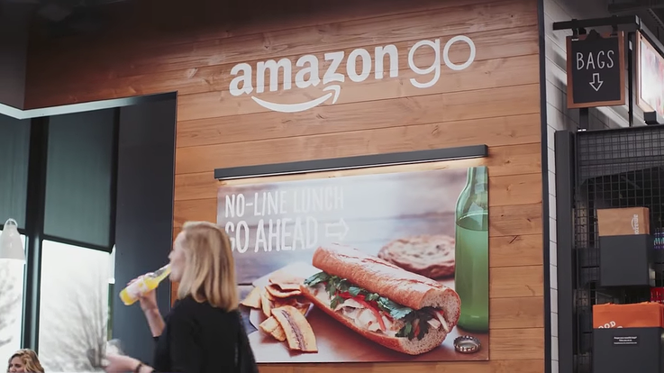 amazon-go-2.png