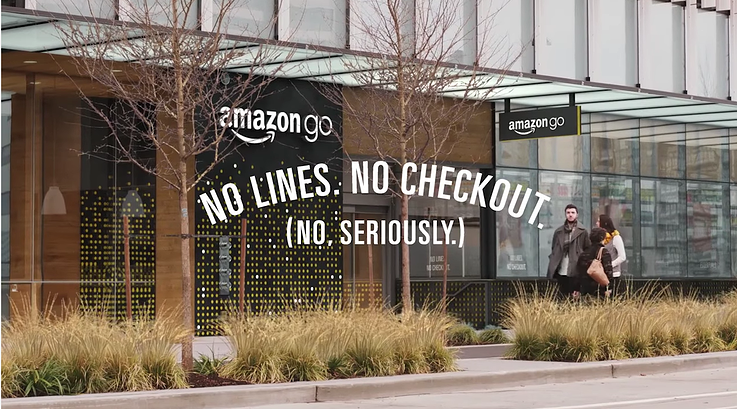 amazon-go-4.png