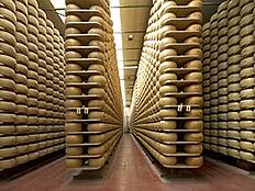 rfid for food manufacturing