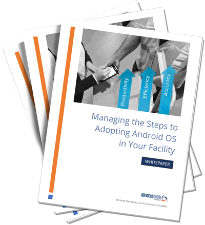 managing-the-steps-to-adopting-android-os-cover-2b.png