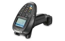 moderization-hand-scanner.jpg