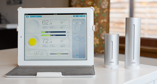 netatmo-weather-station-4