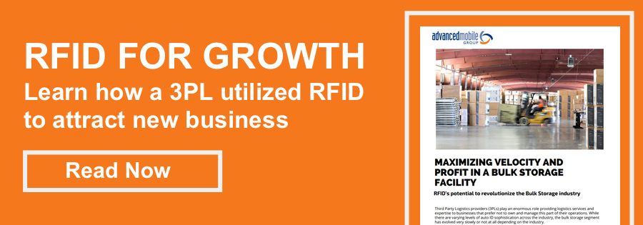 rfid for growth banner.png