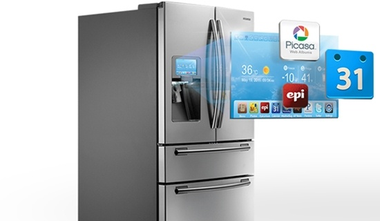 smart-fridge-connected-device