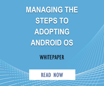 steps-to-adopting-android-os