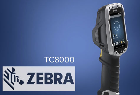 tc-8000-zebra-technologies