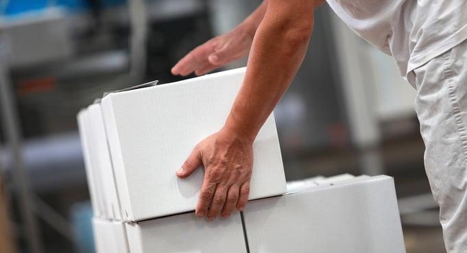 warehouse-picking.jpg