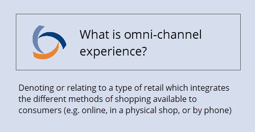 what-is-omnichannel.png
