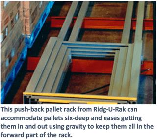 ridg-u-rak-push-back-pallet