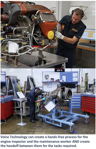 mechanical-inspection-workers-in-shop