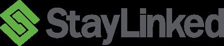 StayLinked_logo