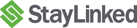 StayLinked_logo